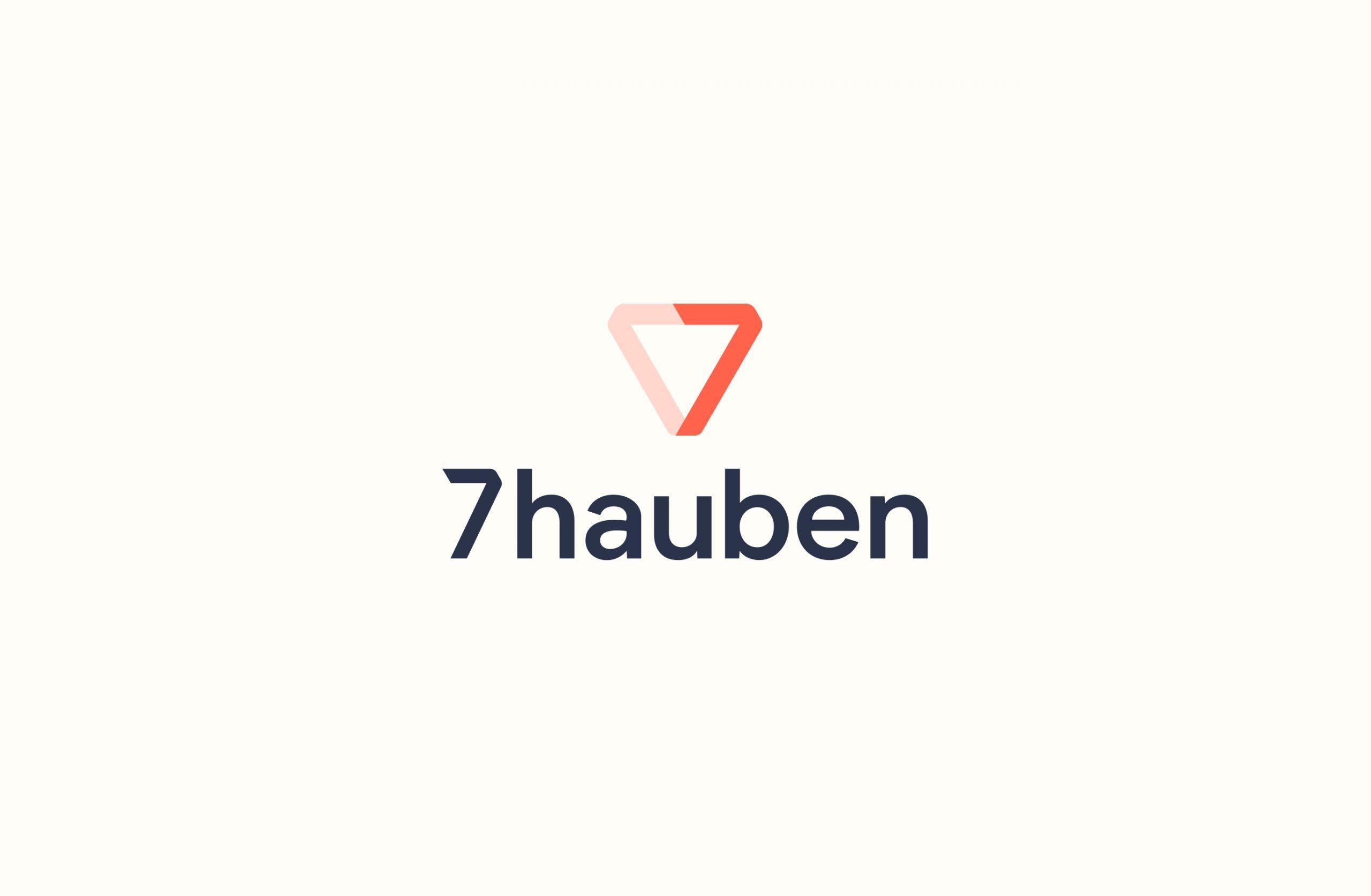 7hauben-05
