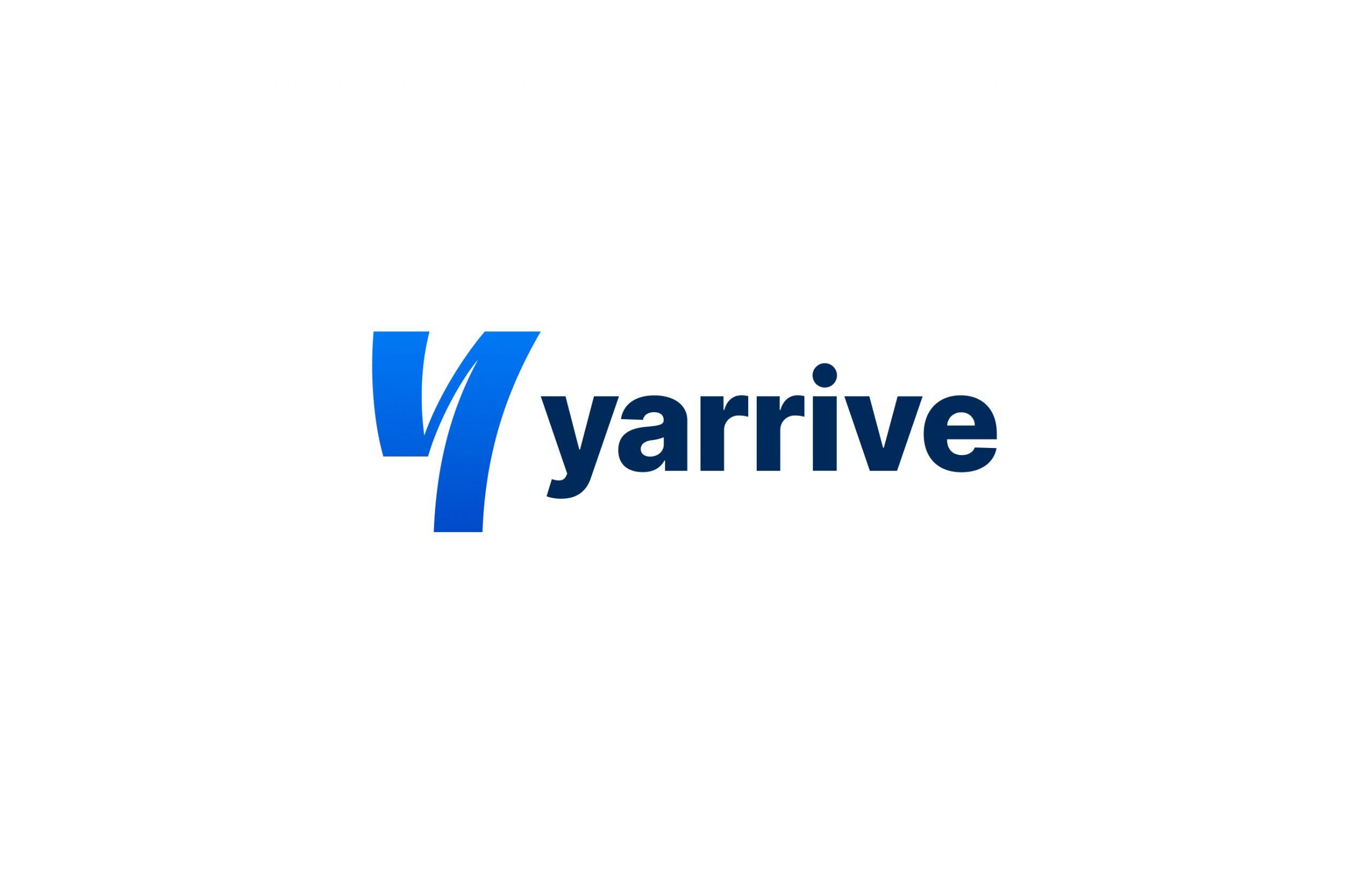 yarrive-01